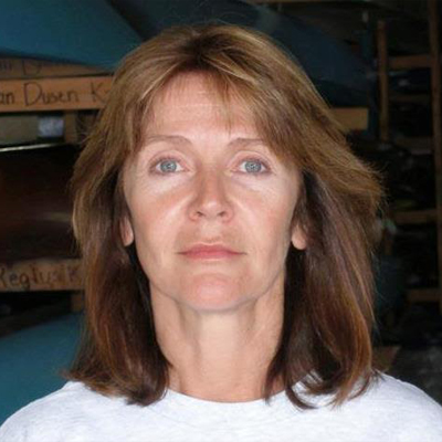 Elaine Keene