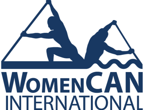 Announcing Partnership with Lenspeace for Rebranding – WomenCAN International