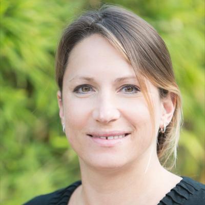 Kristie Nichols MD